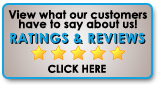 Dennis Hyundai of Dublin Reviews