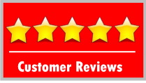 Flowers Nissan Reviews Ratings