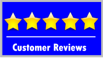 Dan Mullins Nissan Reviews Ratings