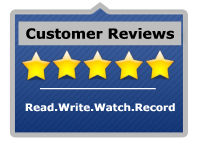 Silver Door Spa Reviews Ratings